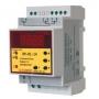 Ограничитель мощности OM-01-14 Line Energy
