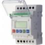 Цифровой регулятор температуры СRT-05 ФиФ Евроавтоматика