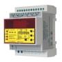 Ограничитель мощности ОМ-01-24 Line Energy