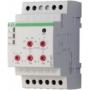 Автоматическое реле тока EPP-620