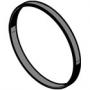Центрирующие кольца EAML Festo