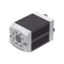 Компактная фотокамера технического зрения SBOx-Q Festo