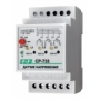Реле контроля напряжения CP-733 ФиФ Евроавтоматика