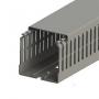 KKC 6060 кабель канал Klemsan