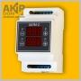 ШИМ-2 AKIP-DON регулятор отбора с декрементом (таймер)
