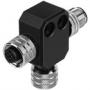 Соединительные кабели для пневмоостровов FB-TA Festo