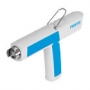 Инструмент для клипсы AGTC Festo