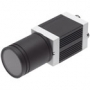 Компактная видеокамера SBOx-M Festo