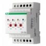 Реле контроля напряжения CP-730 ФиФ Евроавтоматика