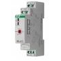 Реле импульсное с лестничным автоматом (таймером) BIS-413 ФиФ Евроавтоматика
