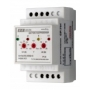 Реле контроля напряжения CP-731 ФиФ Евроавтоматика