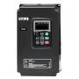 8000B-4T004GB/5R5PB преобразователь частоты SAJ
