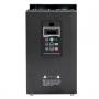 8000B-4T011GB/015PB преобразователь частоты SAJ