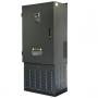 8000B-4T110G/132P преобразователь частоты SAJ