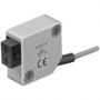 Датчики с оптоволоконным кабелем SOEG-L Festo