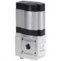 Электрический регулятор давления MS6-LRE Festo