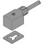 Соединительные кабели для распределителей KMF Festo