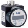 PA 430 Цифровой индикатор для датчиков давления
