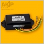 АУО-3 AKIP-DON автомат уличного освещения