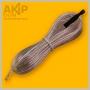 DS18B20-2 AKIP-DON датчик стандартный температурный двухпроводной