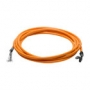 Соединительные кабели для моторов NEBM Festo