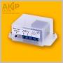 АУО-ПВ  AKIP-DON фотореле с плавным включением