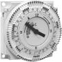 AUZ3.7 аналоговый 7-дневный таймер Siemens