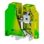 AVK 35 TRDS стандартные клеммы заземления серии AVK RD Klemsan