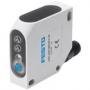 Датчики с оптоволоконным кабелем SOEG-RS/RT Festo