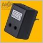 Барьер-1 AKIP-DON реле напряжения для розетки