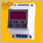 Барьер-3Ф AKIP-DON автомат защиты трёхфазных потребителей