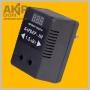 Барьер-3М AKIP-DON автомат защиты для бытовой техники