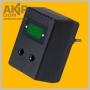 Барьер-3П AKIP-DON автомат защиты бытовой техники