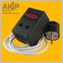 Барьер-4П AKIP-DON автомат защиты со шнуром