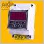 Барьер-60М AKIP-DON ограничитель мощности и тока