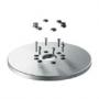 Принадлежности для делительно-поворотных столов ST, DHTG Festo