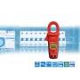 Цифровые токоизмерительные клещи-мультиметры с функцией АВТОТЕСТ BENNING CM 5-1