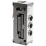 Для пневмоостровов Midi/Maxi и ISO 5599-2 Festo