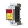Реле дистанционного  управления нагрузками DU-03-16 Line Energy