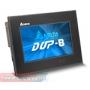 Сенсорная панель оператора DOP- B 7″ DELTA