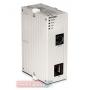 Коммуникационный модуль для сетей Ethernet DVPEN01-SL  DELTA