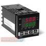 Регулятор температуры c различным типоразмером корпусов DTA DELTA