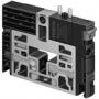 Генераторы вакуума для пневмоостровов CPV Festo