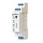 ЕМ-482 контроллер WEB доступа с WI-FI