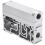 Рабочие компоненты для VSVA, ISO 15407-2, ISO 5599-2 Festo