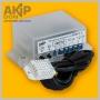 ИРВИТ-4 AKIP-DON измеритель-регулятор влажности и измеритель температуы