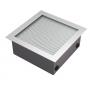 Потолочный светодиодный светильник ГРИЛЬЯТО LE-0056 LEDeffect