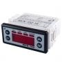МСК-102-14 контроллер управления температурными приборами Новатек-Электро