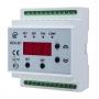 МСК-301-3 контроллеры управления температурными приборами Новатек-Электро