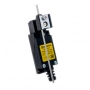 MTB4-LZ8107 концевой выключатель с поворотным регулируемым штоком Meyertec